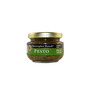 Christopher Ranch Pesto