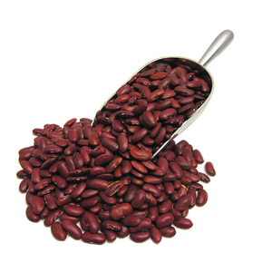 Beans Red Kidney, Organic