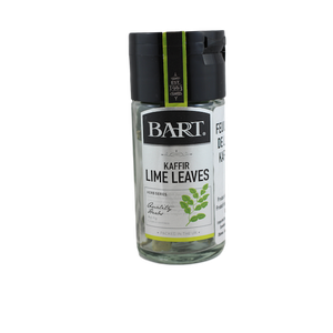 Bart Kaffir Lime Leaves