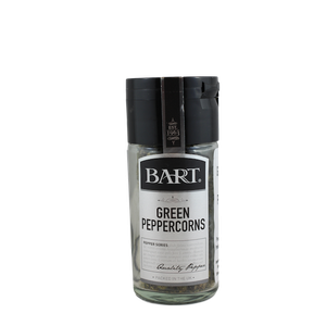 Bart Green Peppercorns
