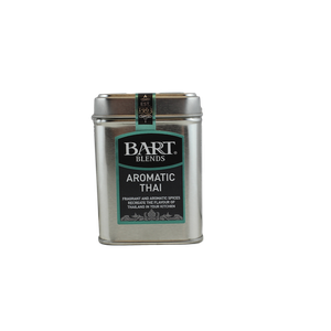 Bart Blends Aromatic Thai Spice
