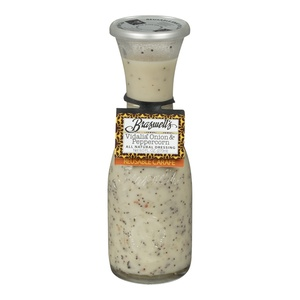 Braswells Vidalia Onion & Peppercorn Dressing