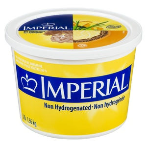 Imperial Margarine Soft