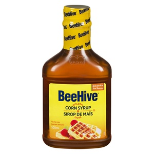 Beehive Golden Corn Syrup