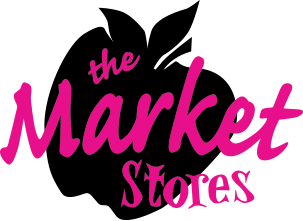 The Market Stores